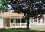 Foreclosed Home en BRYONAIRE RD, Mansfield, OH - 44903