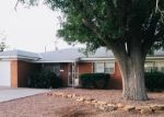 Foreclosed Home en COMANCHE RD NE, Albuquerque, NM - 87110