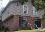 Foreclosed Home in FAIRWAY DR, Union, SC - 29379