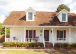 Foreclosed Home in LAKE SHIRE DR, Lexington, SC - 29073