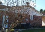 Foreclosed Home in RUTLEDGE AVE, Orangeburg, SC - 29115