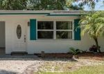 Foreclosed Home en 5TH ST, Englewood, FL - 34223