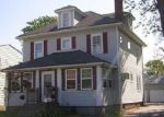 Foreclosed Home en E 248TH ST, Euclid, OH - 44123