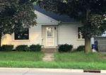 Foreclosed Home en CROOKS AVE, Kaukauna, WI - 54130