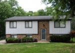 Foreclosed Home in ARCHER CT, Florence, KY - 41042