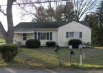 Foreclosed Home en COLUMBINE AVE, Akron, OH - 44312