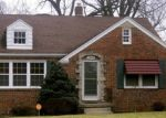 Foreclosed Home en WENDOVER DR, Toledo, OH - 43606