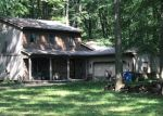Foreclosed Home in SHAFFER RD, Swanton, OH - 43558