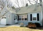 Foreclosed Home en OXFORD PL, Madison, WI - 53704