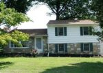 Foreclosed Home en STAHL RD, Southampton, PA - 18966