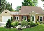Foreclosed Home en FOND DU LAC AVE, Menomonee Falls, WI - 53051