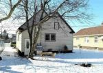 Foreclosed Home en E 2ND ST, Superior, WI - 54880