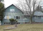 Foreclosed Home en S 22ND RD, South Range, WI - 54874
