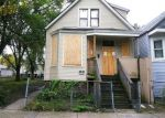 Foreclosed Home en W 70TH PL, Chicago, IL - 60636