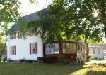 Ejecuciones Hipotecarias en Beloit, WI, 53511, Identificación: P1113449