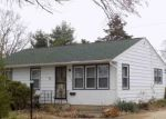 Foreclosed Home en CRAIG AVE, Janesville, WI - 53545