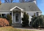 Foreclosed Home in WOODSIDE DR, Wantagh, NY - 11793