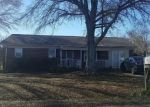 Foreclosed Home in FERRY RD, Forest City, NC - 28043