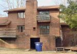 Foreclosed Home in LEGARE DR, Winston Salem, NC - 27105