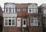 Foreclosed Home in WINCHESTER AVE, Atlantic City, NJ - 08401