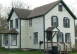 Foreclosed Home en CHESTNUT ST, Syracuse, NY - 13212