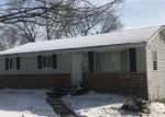 Foreclosed Home in OLD SMITH VALLEY RD, Greenwood, IN - 46143