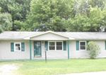 Foreclosed Home in E BOB O LINK CT, Madison, IN - 47250