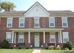 Foreclosed Home in MAIN ST, Mount Vernon, IN - 47620