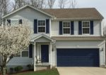 Foreclosed Home in HUNTINGTON AVE, Amelia, OH - 45102