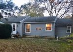 Foreclosed Home in MERCHANT AVE, Marion, OH - 43302
