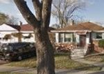Foreclosed Home en W HIRSCH ST, Chicago, IL - 60651