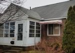 Foreclosed Home en MULBERRY ST, Toledo, OH - 43608