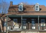 Foreclosed Home en E COTTAGE AVE, Millersville, PA - 17551