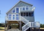 Foreclosed Home in S COLONY SOUTH DR, Nags Head, NC - 27959
