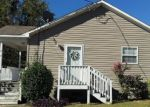 Foreclosed Home in BOSTON AVE, Elizabeth City, NC - 27909