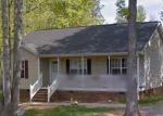Foreclosed Home in SMITH ST, Reidsville, NC - 27320
