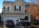 Foreclosed Home in MARSHLANE WAY, Raleigh, NC - 27610