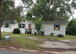 Foreclosed Home en SW 4TH ST, Chiefland, FL - 32626