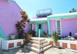 Foreclosed Home en SUNSET DR, Marathon, FL - 33050