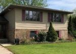 Foreclosed Home in S DECATUR ST, Hobart, IN - 46342