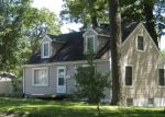 Foreclosed Home in S JOLIET ST, Hobart, IN - 46342