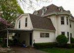 Foreclosed Home in ZANESFIELD RD, West Liberty, OH - 43357
