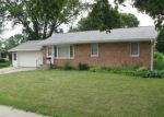 Foreclosed Home in C AVE, Vinton, IA - 52349