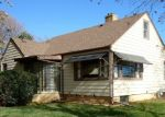 Foreclosed Home in LARCHWOOD DR, Storm Lake, IA - 50588