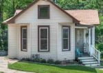 Foreclosed Home in FAIRVIEW AVE, Council Bluffs, IA - 51503