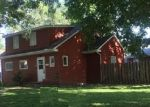 Foreclosed Home in 37TH STREET PL, Sioux City, IA - 51104