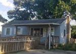 Foreclosed Home en FRANKLIN RD, Lexington Park, MD - 20653