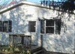 Foreclosed Home en MOWBRAY CREEK RD, Federalsburg, MD - 21632