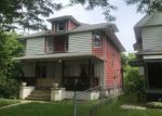 Foreclosed Home en LAWRENCE AVE, Toledo, OH - 43620
