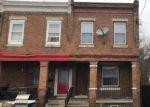 Foreclosed Home en W HAGERT ST, Philadelphia, PA - 19132